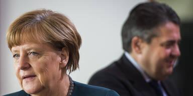 Deutschland: Doch keine Transitzonen