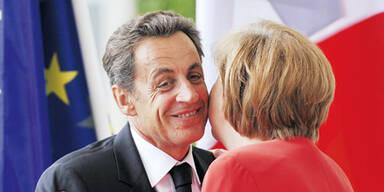 Krisen- Gipfel soll die Griechen retten