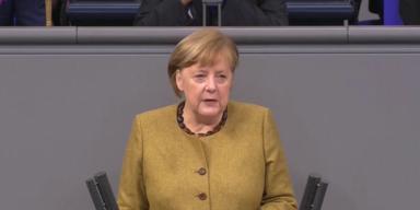 Deutscher Bundestag stimmt für Bundes-Notbremse