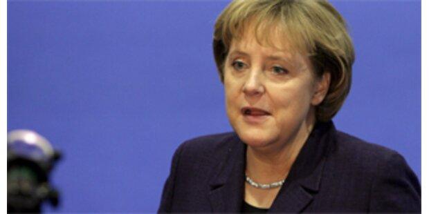 Afrika lehnt Freihandelsabkommen mit EU ab
