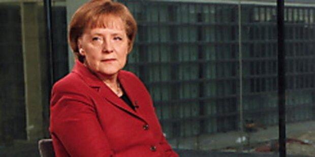 Euro wegen Griechenland in Gefahr