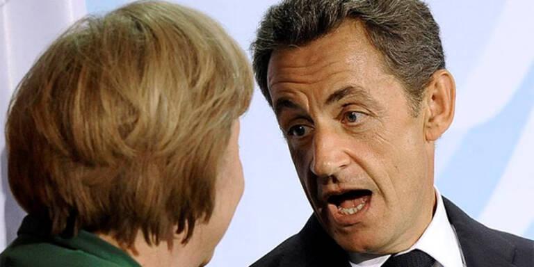 2.000 Milliarden für Euro-Rettungsschirm?