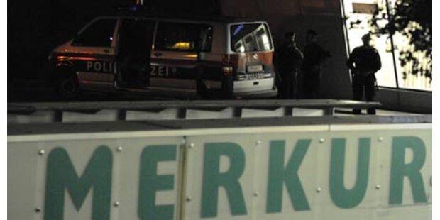 Polizist im Fall Krems wird angeklagt