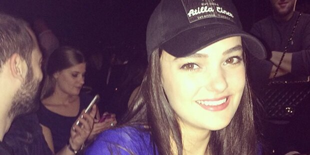 Erdogan beleidigt: Miss Türkei droht Haft
