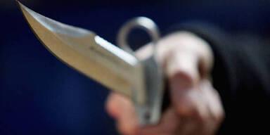 Vierfachmord an Mutter und Kindern sorgt für Entsetzen in England