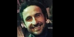 Bekannter Schauspieler bei Wien vermisst