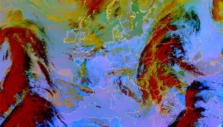 meteosat_karte