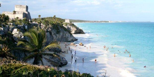 Yucatan individuell entdecken
