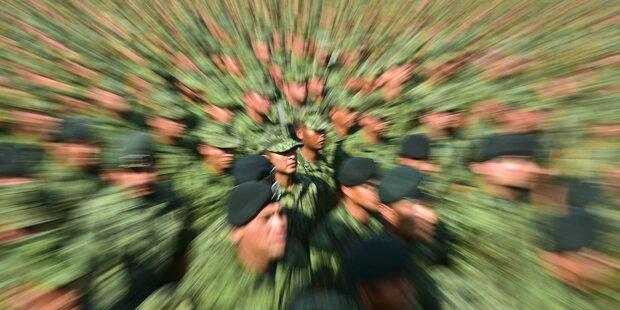 Mexiko verurteilt Folter durch Polizisten