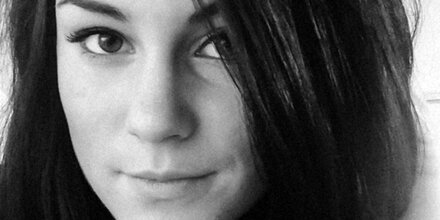 Bloggerin 'Vriesl' ist mit nur 29 Jahren an Krebs gestorben