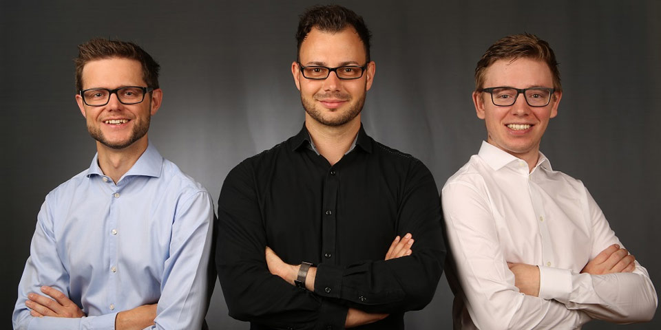 micardo-team-gruender-960.jpg