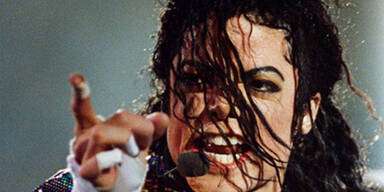 Michael bereits drei Mio. Mal verkauft