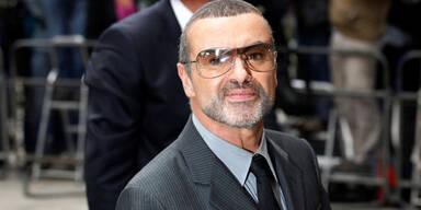 George Michael ist tot