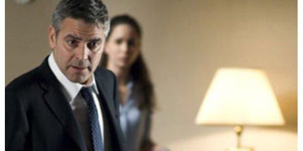 Psychokrimi in der Anwaltsszene
