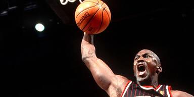 Jordan will Spielern Geld wegnehmen
