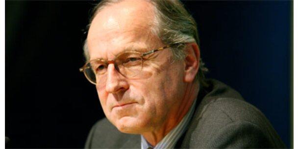 SPÖ will Michaelis loswerden