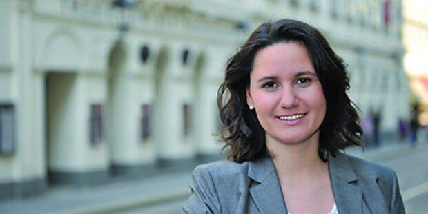 ÖVP holt sich Josefstadt zurück