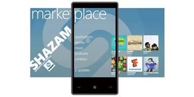 So gut wird Microsofts Windows Phone 7