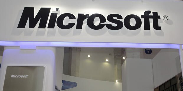 Microsoft will 3 Android-Handys stoppen