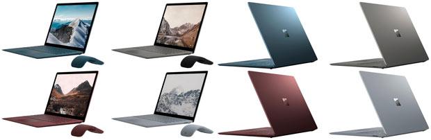 microsoft-surface-laptop-62.jpg