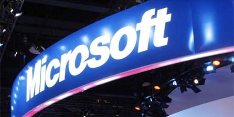 Support für Windows 2000 eingestellt