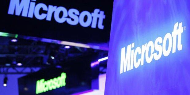 Microsoft kauft Kalender-App