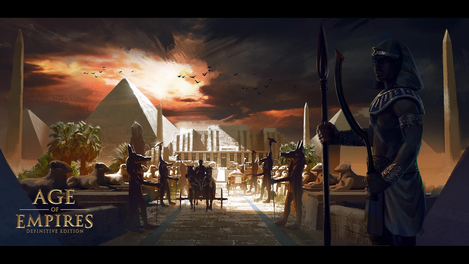 microsoft_aoe_egypt_final_v01_1920x1080.jpg