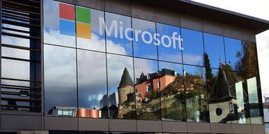 Microsoft und Dropbox kooperieren