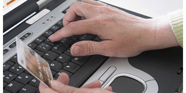 Microsoft bringt Online-Bezahlsystem