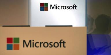 """Microsoft vor Kauf von """"6Wunderkinder"""""""