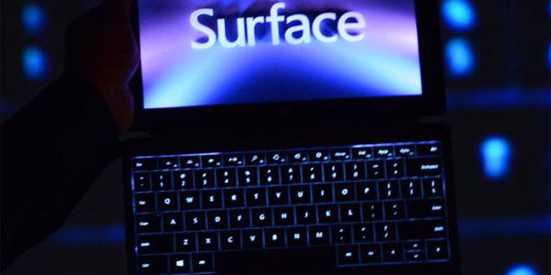 microsoft_surface_pro_2_2.jpg