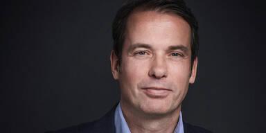 Kristian Schmidt-Garve, General Partner der MIG AG