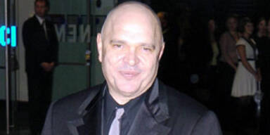 Regisseur Anthony Minghella ist tot