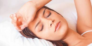 Migräne erkennen & behandeln