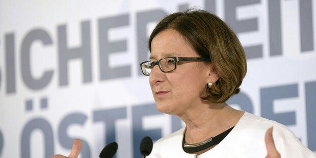 Koalitions-Streit über Asyl-Stopp