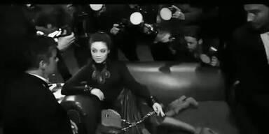 Fashionfilm: Mila Kunis für Dior
