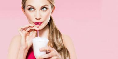 Milch: Die ganze Wahrheit