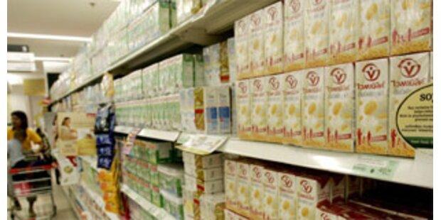 Die Skandale um giftige chinesische Produkte