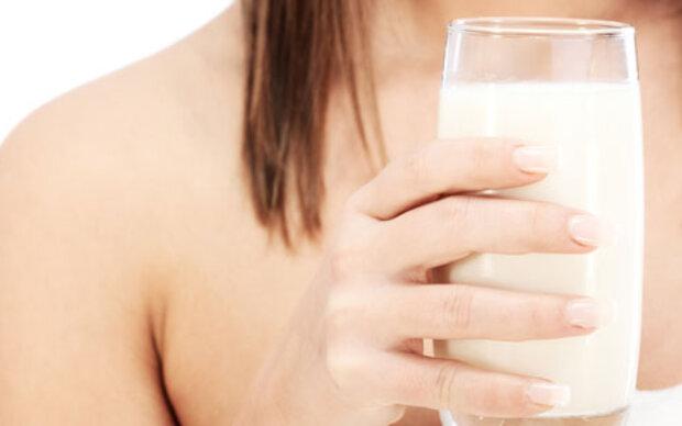 So erkennen Sie eine Laktoseintoleranz