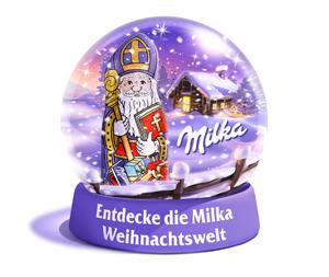 milka-weihnachtswelt.jpg