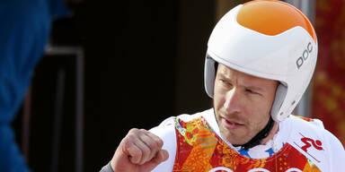 Bode Miller feiert Ski-Comeback