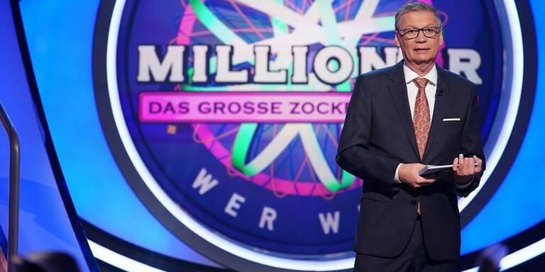 Student verzockt 749.000 Euro