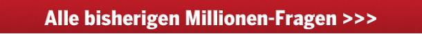 millionen_Fragen.png