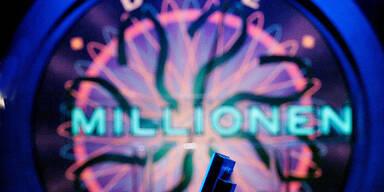 millionenshow_HIRES