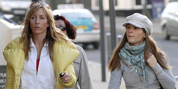 Ehemalige Nanny verklagt Heather Mills