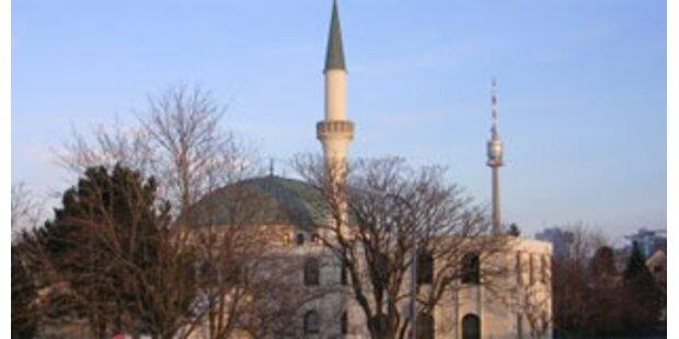US-Kritik an Minarett-Gesetz in Vorarlberg und Kärnten