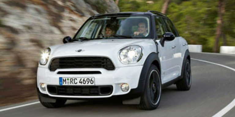 Bild: www.leftanews.com/(BMW AG)