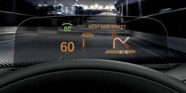 Autobauer greifen mit Verkehrs-Apps an