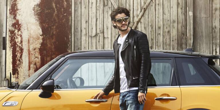 Diese Autos machen Männer attraktiv