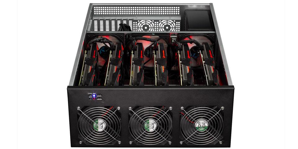 mining-computer-techbold1.jpg